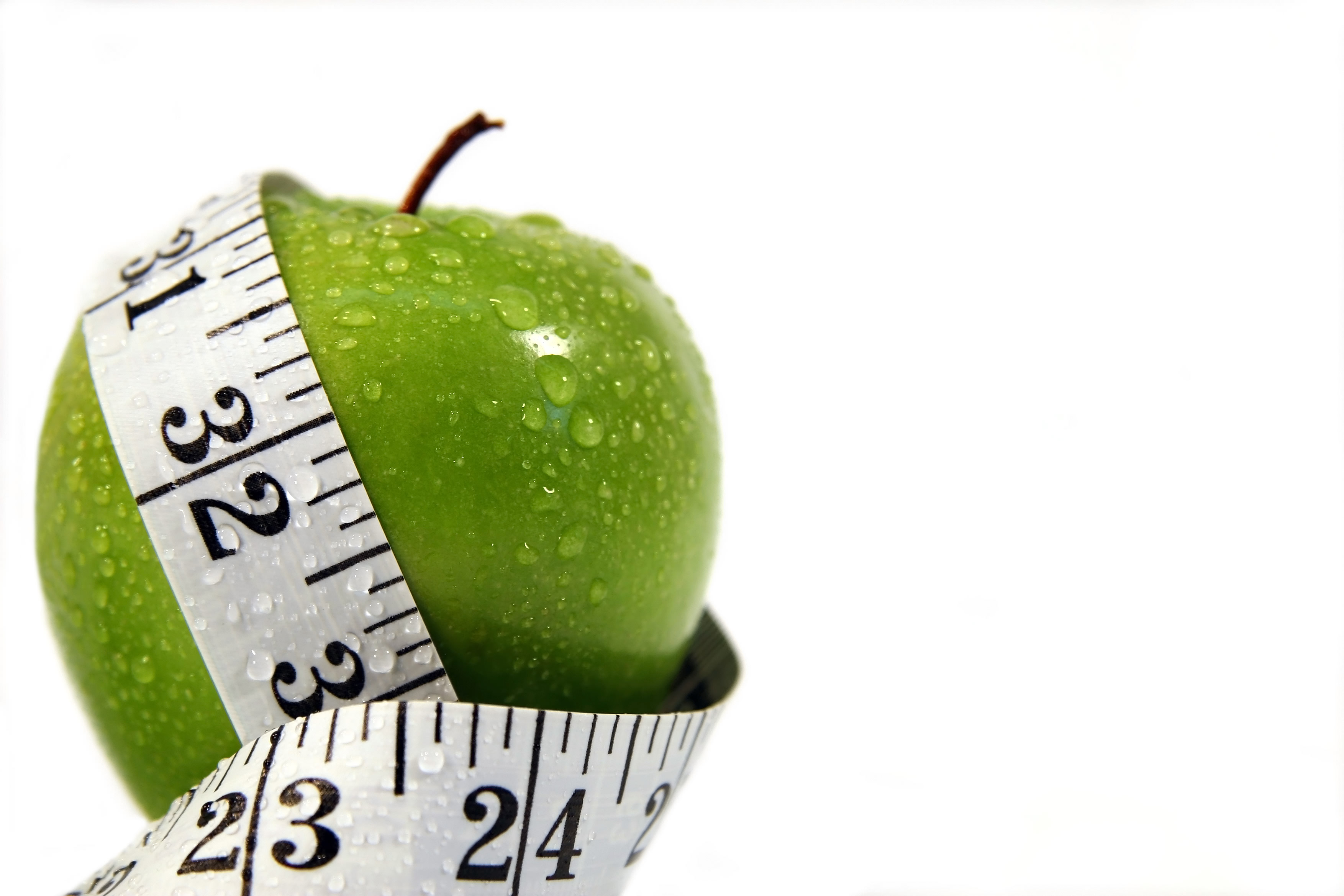 Weight Loss and Certified Naturals™ AppleSlim™ – Proven to Work!