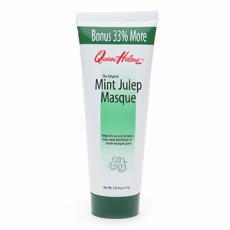 Brand-Queen Helen, Product Name-Mint Julep Masque