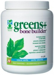 greens_bonebuilder_491g_300px_2