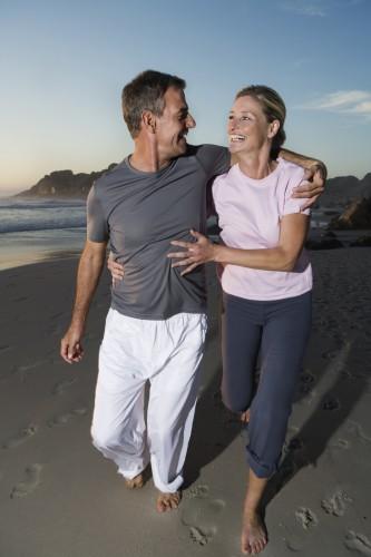AOR Bone Basics – Stimulate Bone Growth and Prevent Bone Loss