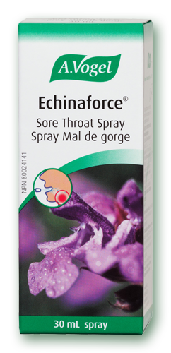 echinaforce-sore-throat-spray