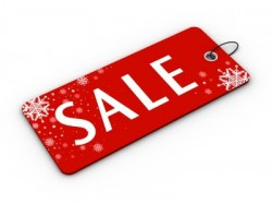 Winter Flyer Sale! Lowest Prices of the YEAR!