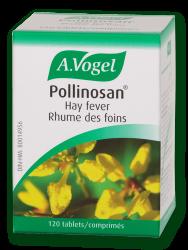 Pollinosan-tablets