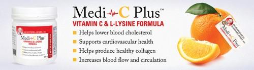 Medi-CPlus_Slide1