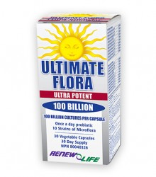 Product_Shot_0002_Ultimate-Flora-Ultra-Potent-30_Large
