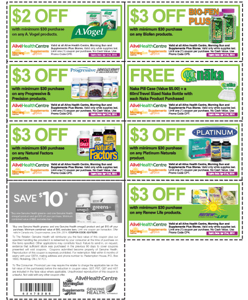 coupons-all-032014