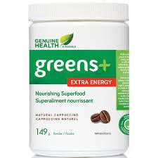 extra energy 2