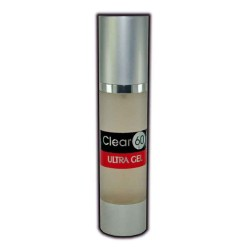Clear_ULTRA_Gel-8262