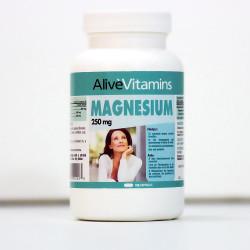 alive-magnesium-180
