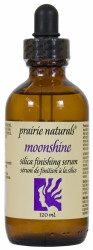 Moonshine-Serum-120mL