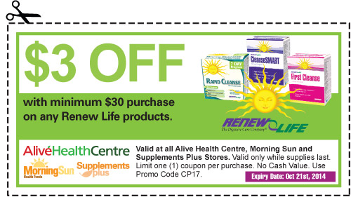 photo about Renew Life Coupon Printable called Magicjack in addition renewal coupon code / Ems exercising insute