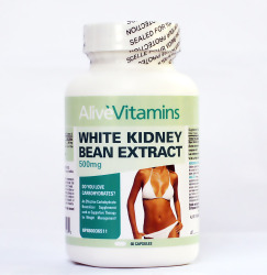 Day 6 alive-white-kidney-60