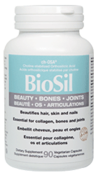 biosil_76c125aa583722cd42cbfb437a7df7fc