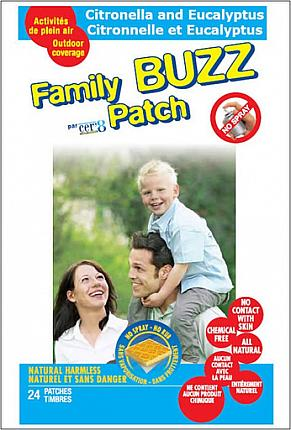 family-buzz-patch-300px-430px