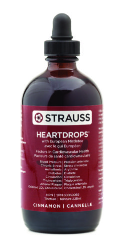 strauss-cdn_225ml-cinnamon