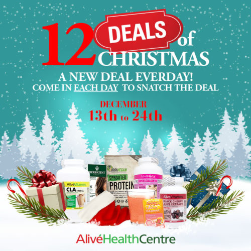 alive-12-deals-of-christmas-2016