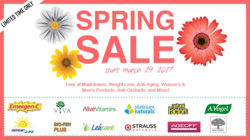 spring-flyer-sale-2017-900