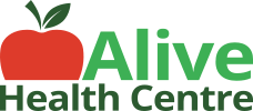 Alive Health Centre Locations