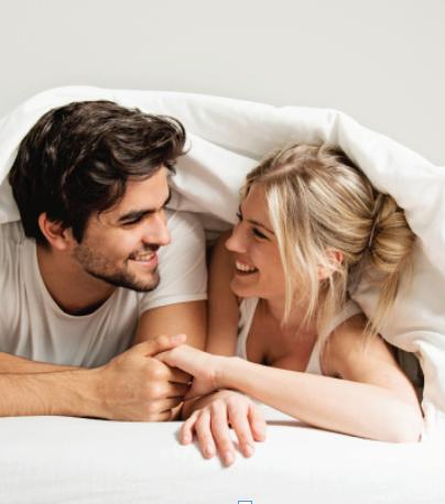 Improva Sex Alive Vitamins