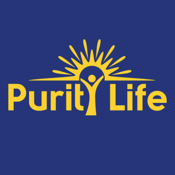 POST 2 – Purity Life, Doing Their Part