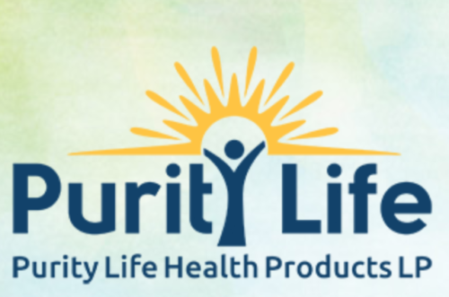 Purity Life Alive Health Centre Blog