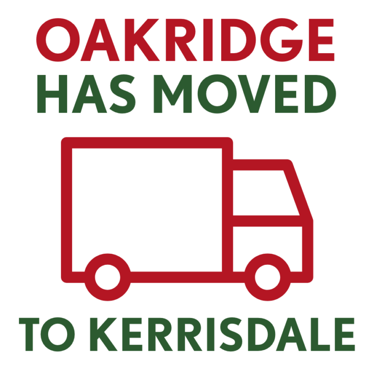 UPDATE: After 36 Years Alive Health Centre in Oakridge is Moving to… Kerrisdale Stay Tuned for Opening Date