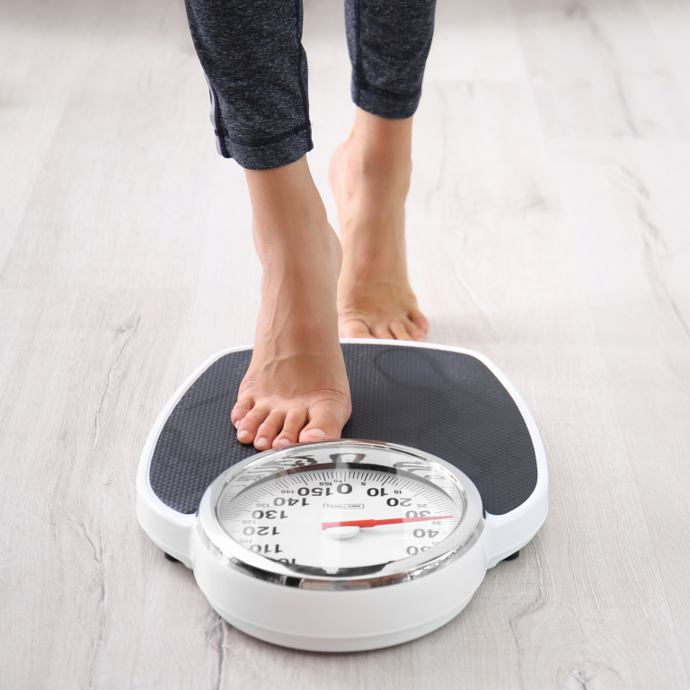 Healthy Approach To Sustainable Weight Loss In 2021